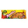 Ruchi Noodles muzaffarpureshop