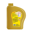 Suffola Gold ProHealthy Oils