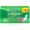 Whisper xl muzaffarpureshop