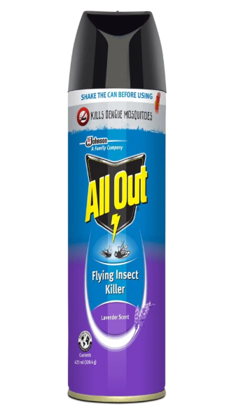 all out flying insect killer muzaffarpureshop
