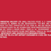 brook bond red label tea 21 muzaffarpureshop