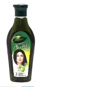 dabur amla oil muzaffarpureshop
