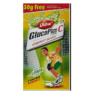 dabur-glucooplus-c-muzaffarpureshop-min-min