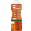 emami healthy and tasty edible1 oil muzaffarpureshop