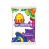 ghadi-detergent-powder-muzaffarpureshop