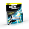 gillette mach 3 muzaffarpureshop