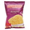 haldiram moong dal muzaffarpureshop