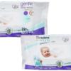 himalaya gentle baby wipes muzaffarpureshop