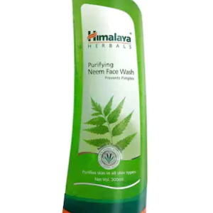 himalaya neem face wash muzaffarpureshop q