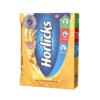 horlicks-400gm