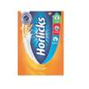 horlicks500gm