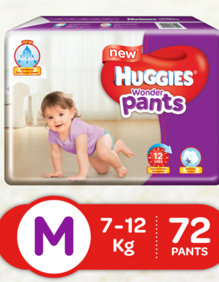 huggies m72 muzaffarpureshop