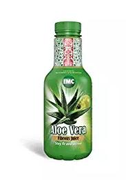 imc aloe fibrous juice 1 litre muzaffarpureshop
