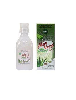 imc-aloevera-fibrous-juice-muzaffarpureshop