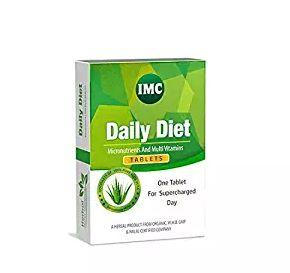 imc daily diet muzaffarpureshop