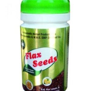 imc flex seed muzaffarpureshop