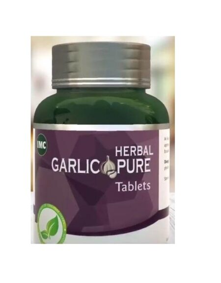 imc-garlic-muzaffarpureshop