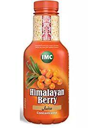 imc himalaya berry muzaffarpureshop