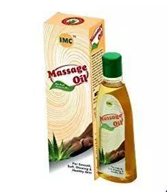imc massage oil muzaffrapureshop