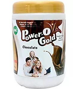 imc power o gold chocolate muzaffarpureshop