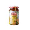 kissan-mango-jam-muzaffarpureshop