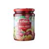kissan-mixed-fruit-jam-muaffarpureshop