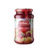 kissan-mixed-fruit-jam-muzaffarpureshop