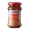 kissan orange marmalade jam 22 muzaffarpureshop
