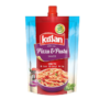 kissan-pizza-pasta-sauce-muzaffarpureshop