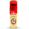 kiwi wax shine shoe polish muzaffarpureshop
