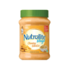 naturalite-mayo-cheesy-garlic-muzaffarrpureshop
