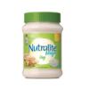 naturalite-veg-mayonnaise-muzaffarpureshop