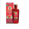 navaratna oil muzaffarpureshop