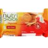 nutri choice muzaffarpureshop