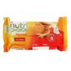 nutri-choice-biscuit-3-muzzaffarpuureshop-min