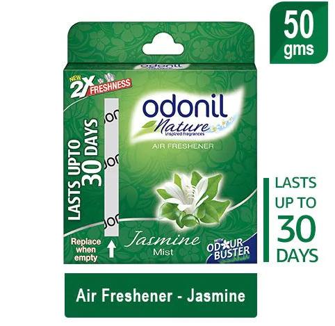 odonil jasmine air freshner muzaffarpureshop