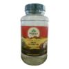 organic-india-virin-coconut-oil-muzaffarpureshop