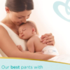 pampers xl muzaffarpureshop 1 diaper