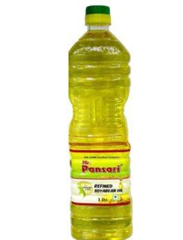 pansari-refined-soyabean-edible-oil-muzaffarpureshop