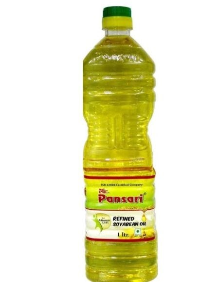 pansari-refined-soyabean-edible-oil-muzaffarpureshop