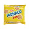 parle-monaco-salty-biscuits-muzaffarpureshop