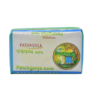 patanjali panchgavya bathing soap muzaffarpureshop