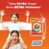 tide detergent powder lemon mint 1 muzaffarpureshop