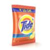 tide-detergent-powder-lemon-mint-muzaffarpureshop