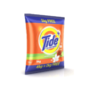 tide-detergents-muzaffarpureshop