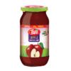 tops-apple-jam-muzaffarpureshop-bottle