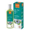 vlcc hair oil muzaffarpureshop