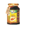 zandu-pure-honey-muzaffarpureshop