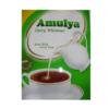 amulaya