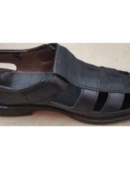 sandal muzaffarpureshop
